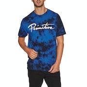 Primitive Nuevo Washed Short Sleeve T-Shirt