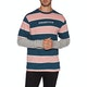 Primitive Two Fer Knit Long Sleeve T-Shirt
