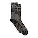Fox Racing Street Legal Socks