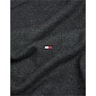 Tommy Hilfiger Pima Cotton Cashmere Sweater