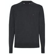 Tommy Hilfiger Pima Cotton Cashmere Sweater