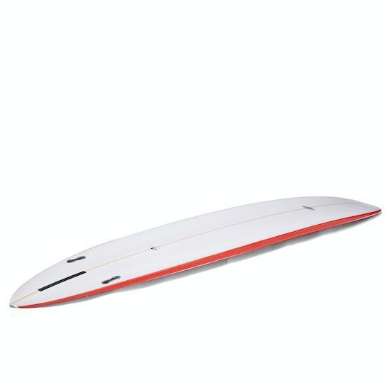 McTavish Fireball Evo 2 2+1 FCS - 9'6 Surfboard