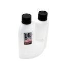 DRC Oil Bottle , Refueling Accessory