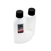 DRC Oil Bottle Refueling Accessory