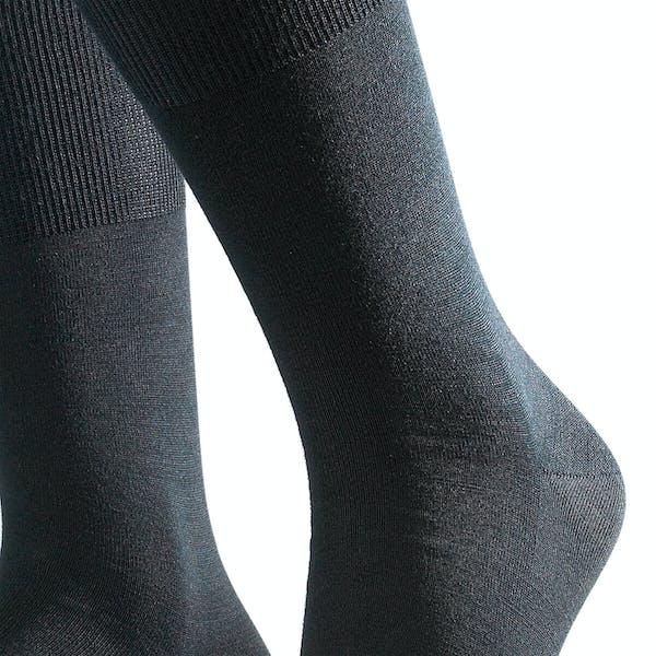 Falke Airport Socks