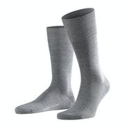Fashion Socks Falke Airport