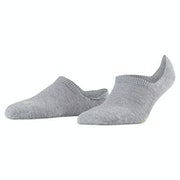 Falke Cool Kick Invisible Women's Socks