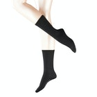 Falke Cosy Wool Женщины Fashion Socks