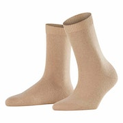 Falke Cosy Wool Women's Socks