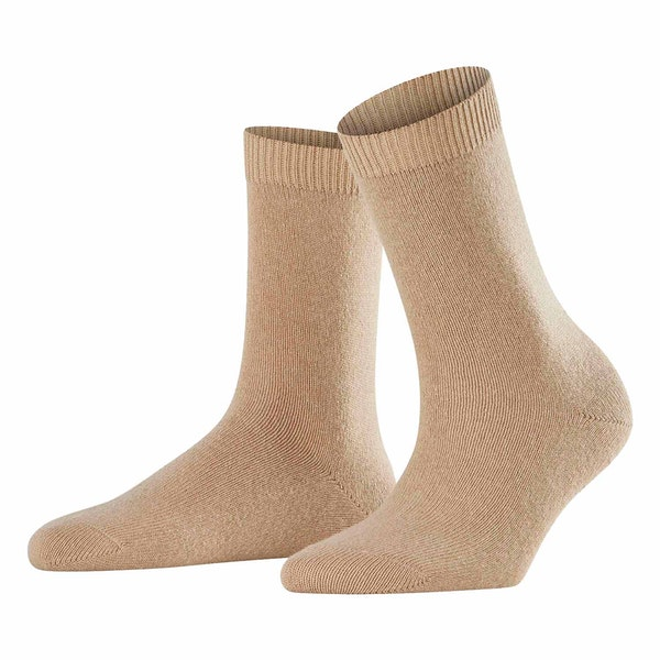 Falke Cosy Wool Women's Fashion Socks
