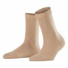 Falke Cosy Wool Women's Socks