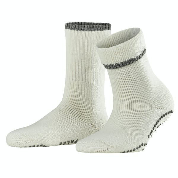 Falke Cuddle Pads Women's Socks