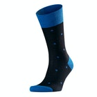 Falke Dot Socks