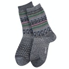 Falke Hand Crafted Women's Socks