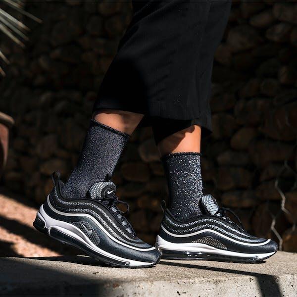 Falke Shiny Women's Socks