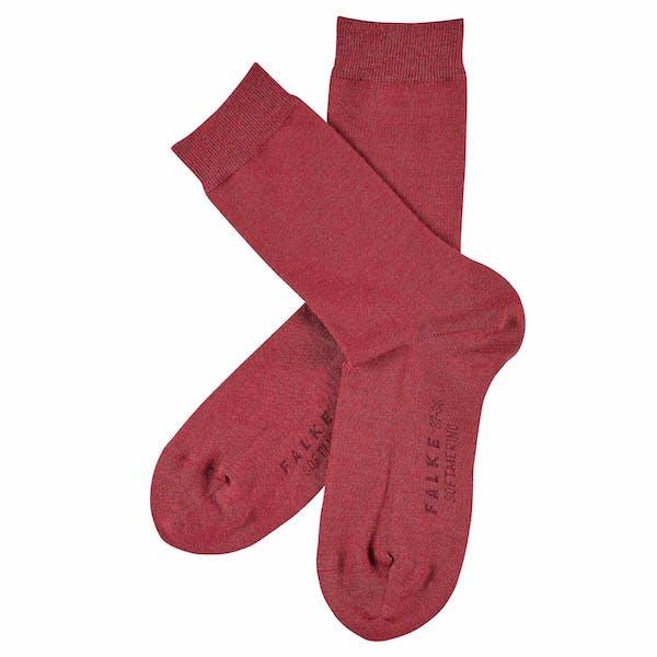 Falke Softmerino Women's Socks