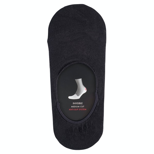 Falke Step Socks