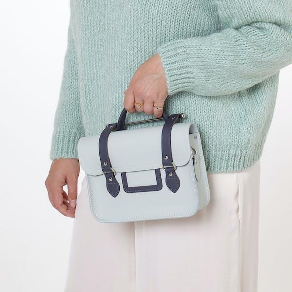 The Cambridge Satchel Company Melody Women's Handbag