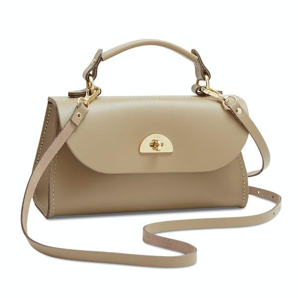 The Cambridge Satchel Company Mini Daisy Women's Handbag