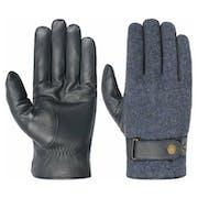 Stetson Goat Nappa Gloves