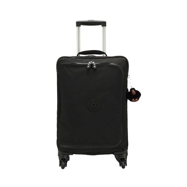 Kipling Cyrah S Women's Luggage