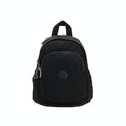 Kipling Delia Mini Women's Backpack