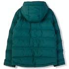 Tretorn Baffle Waterproof Jacket