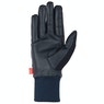 Imperial Riding Absolutely Gloves