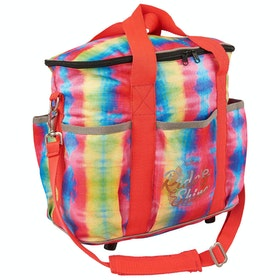 Imperial Riding Cherished Grooming Bag - Rainbow