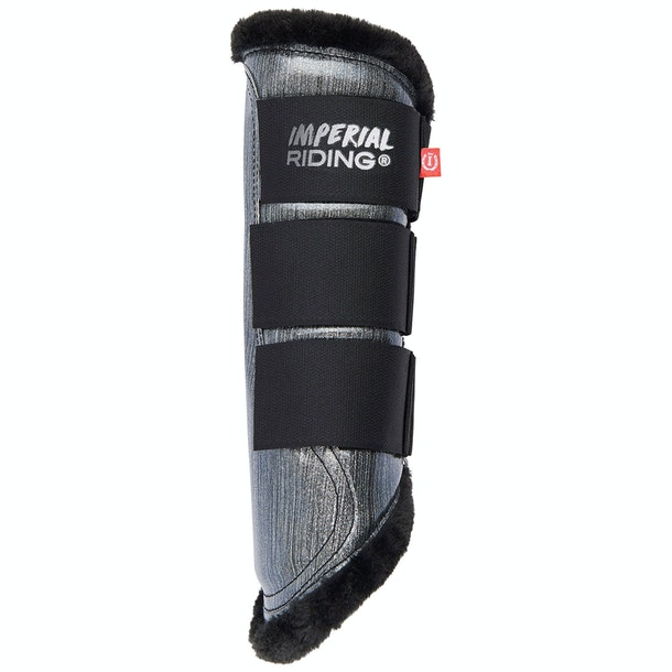 Imperial Riding Live Your Dream IIII Tendon Boot