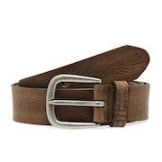 Billabong All Day Mens Leather Belt