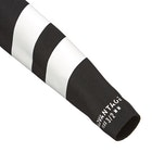 Hurley Advantage Plus 3/2mm Chest Zip Ladies Wetsuit