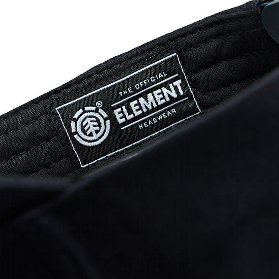Element Treelogo Cap