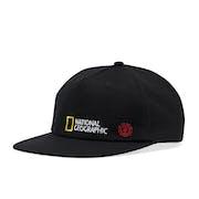Element Unity Hat