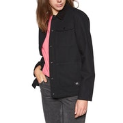 Vans Drill Chore Womens Jacket