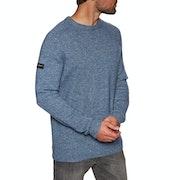 Superdry Harlo Crew Sweater