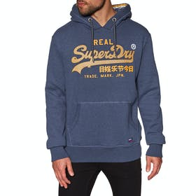 premium selection dc0ce d81a7 Superdry Clothing & Accessories | Free Delivery* at Surfdome UK