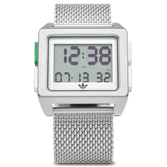 Adidas Originals Archive M1 Watch