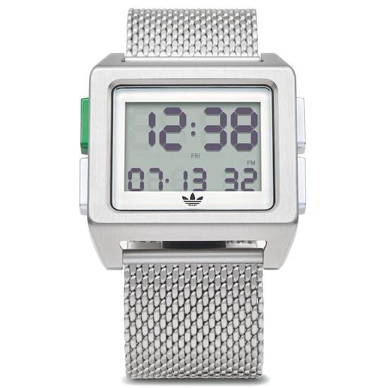 Adidas Originals Archive M1 Watch