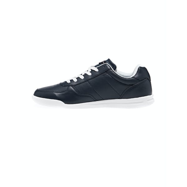 Tommy Hilfiger Lightweight Leather Shoes