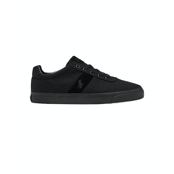 Ralph Lauren Hanford Low Top Shoes