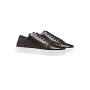 Chaussures Homme Oliver Sweeney London Hayle Leather