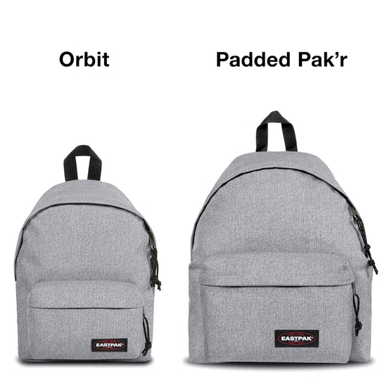 Eastpak Orbit Mini Дети Рюкзак
