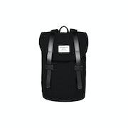 Sandqvist Stig Mini Backpack