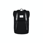 Sandqvist Stig Mini Backpack