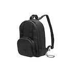 Douchebags The Petite Mini Backpack