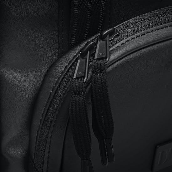 Douchebags The Petite Mini Backpack
