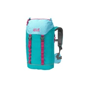 Mochilas Criança Jack Wolfskin Jungle Gym Mini