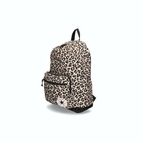 Converse Go Lo Mini Girls Backpack