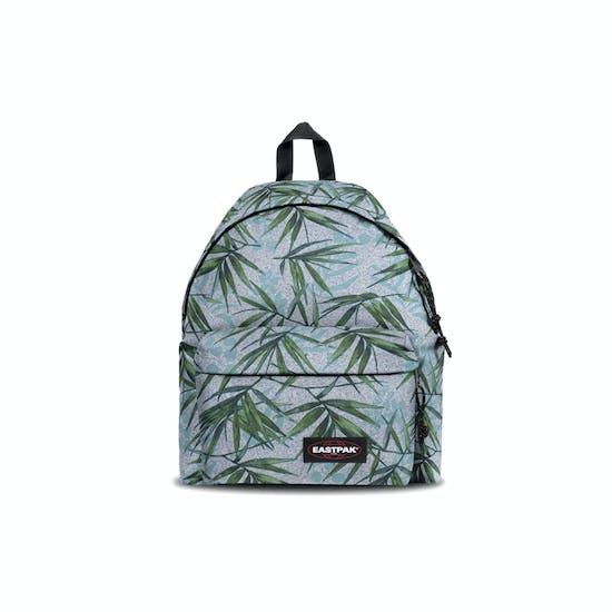 Eastpak Padded Pak'r Mini Backpack